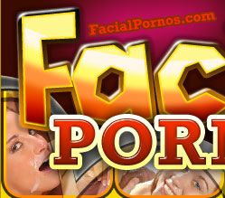 Click Here To Download Facial Pornos Now!